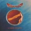 METATRONE - La Mano Potente (DIGI CD) (2018)