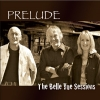 PRELUDE - The Belle Vue Sessions 2011 (CD