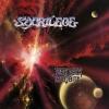 SACRILEGE - Turn Back Trilobite+3 (1989) (re-release