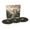 THERION - Beloved Antichrist (2018) (3CD) (DIGIBOOK)