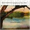 BEETHOVEN - Symphonies Nos.5&6 (Concertgebouworkest Erich Kleiber) (2018)