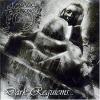 HECATE ENTHRONED - Dark Requiems And Unsilent Massacre (1998) (LP