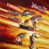 JUDAS PRIEST - Firepower (2018) (DIGIBOOK)