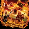 JUDAS PRIEST - Firepower (2018) (2LP) (BLACK)