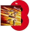 JUDAS PRIEST - Firepower (2018) (2LP) (RED)