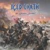ICED EARTH - The Glorious Burden (2004)