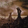 THY PRIMORDIAL - The Heresy Of An Age Of Reason (2000) (Limited edition WHITE LP