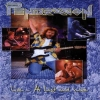 PENDRAGON - Live At Last... And More (2002) (DVD)