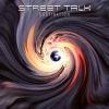 STREET TALK - Destination (2004)