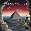 RADIOACTIVE - Yeah (2003)