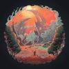 DVNE - Asheran (Limited edition 2LP) (2018)