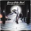 GRAEME EDGE BAND - Paradise Ballroom (1977) (Expanded edition CD