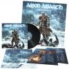 AMON AMARTH - Jomsviking (2016) (re-release