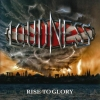 LOUDNESS - Rise To Glory (2018) (2CD)