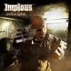 IMPIOUS - Hallucinate (2004)