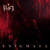 PACT - Enigmata (2018)