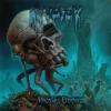 AUTOPSY - Macabre Eternal (2011) (re-release