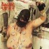 PUNGENT STENCH - Dirty Rhymes & Psychotronic Beats (1993) (DIGI CD