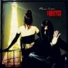 69 EYES - Devils (2004) (re-release