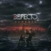 DEFECTO - Nemesis (2018) (LP)
