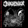 OBTRUNCATION - Sanctum Disruption