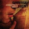 SPIRITUAL FRONT - Armageddon Gigolo (2006) (re-release
