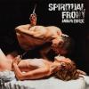 SPIRITUAL FRONT - Amour Braque (2018) (2CD) (ARTBOOK)