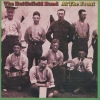 BATTLEFIELD BAND - At The Front (1978) (CD