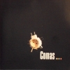 COMAS - Comas (2005)