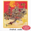 POPOL VUH (POPOL ACE) - Popol Vuh (1972) (remastered CD