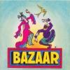 BAZAAR - Bazaar Live (1978) (2CD