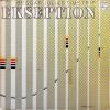 EKSEPTION - Beggar Julia's Time Trip (1970) (remastered CD