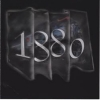 1880 (EIGHTEENEIGHTY) SOUTHERN ROCK - Ride (2002) (remastered CD