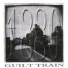 1880 (EIGHTEENEIGHTY) SOUTHERN ROCK - Guilt Train (2001) (remastered CD