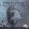 INNER CORE - Soultaker (2018)