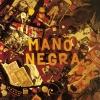 MANO NEGRA - Patchanka (1988) (Limited edition LP+CD