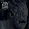LURKER OF CHALICE - Lurker Of Chalice (2005) (Limited edition COLOURED 2LP
