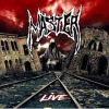 MASTER - Live 2017 (Limited edition LP