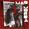MAO MORTA - Mao Morta (1988) (COLOURED 2LP
