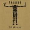 "ARABROT - Sinnerman (12""LP) (2018)"