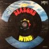 WIND - Seasons (1971) (remastered DIGI CD