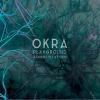 OKRA PLAYGROUND - Aeaeneni Yli Vesien (2018)