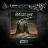 STRANGER - The Bell+5 (1985) (re-release