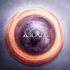 VALIS ABLAZE - Boundless (2018) (DIGI)