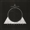 CALIBAN - Elements (2018) (LP+CD)