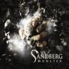 SANDBERG - Monster (2018)