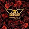 AEROSMITH - Permanent Vacation (1987) (remastered CD
