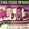 PINK FLOYD - BBC Sessions May 1967 - December 1968 (CD) (2013)