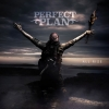 PERFECT PLAN - All Rise (2018)