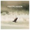 FESTPLASSEN - Kommer Ned (Limited edition LP) (2016)
